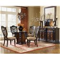 Grand Rapids by Morris Home Furnishings