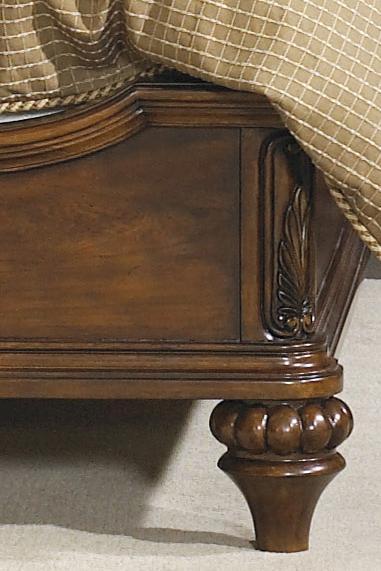 Marisol (s7057) By Fairmont Designs   Dunk U0026 Bright Furniture   Fairmont  Designs Marisol Dealer