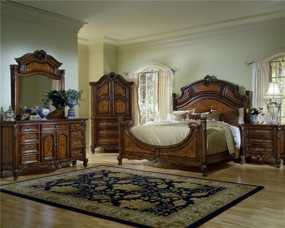 Delicieux Repertoire (60) By Fairmont Designs   Dream Home Furniture   Fairmont  Designs Repertoire Dealer