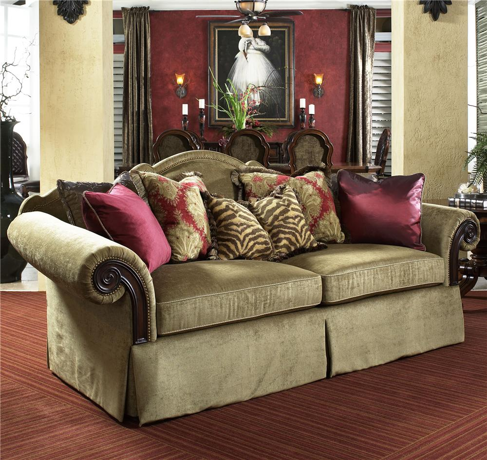 Fine Furniture Design Viniterra Entertainment Center Wall Unit