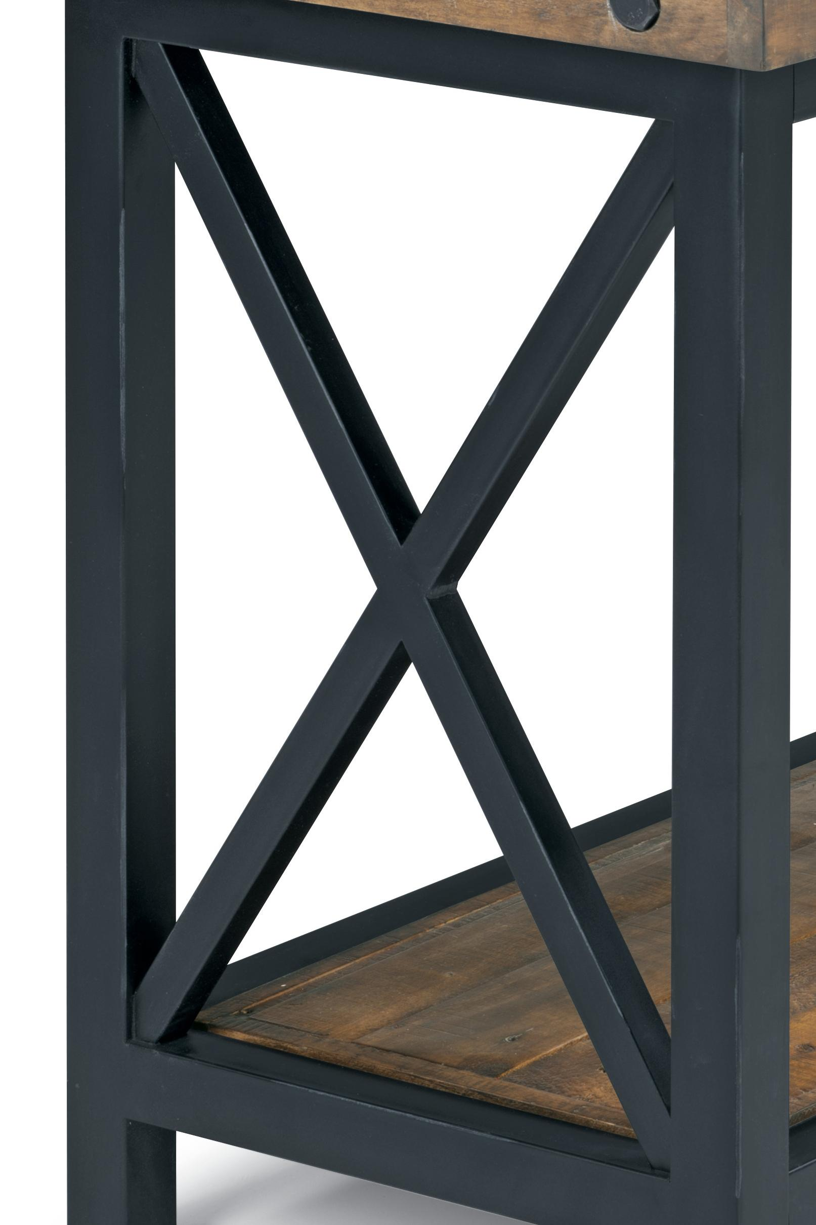 Carpenter 6722 by Flexsteel Wayside Furniture Flexsteel