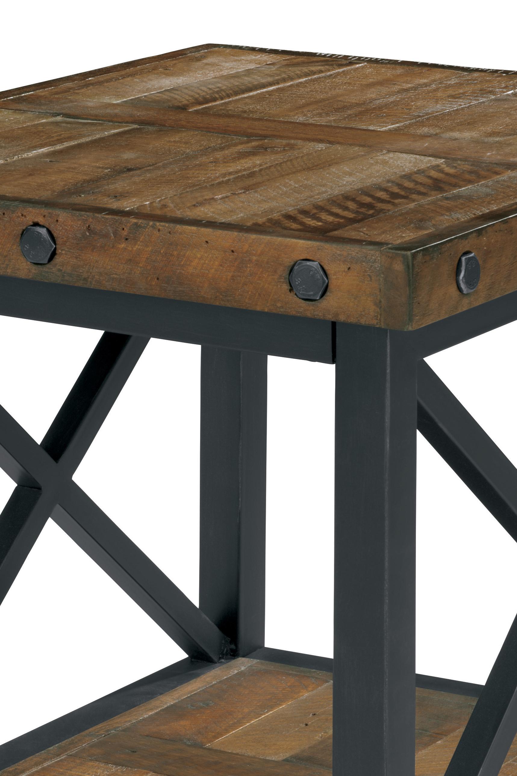 Carpenter 6722 by flexsteel wayside furniture flexsteel carpenter 6722 by flexsteel wayside furniture flexsteel carpenter dealer geotapseo Images
