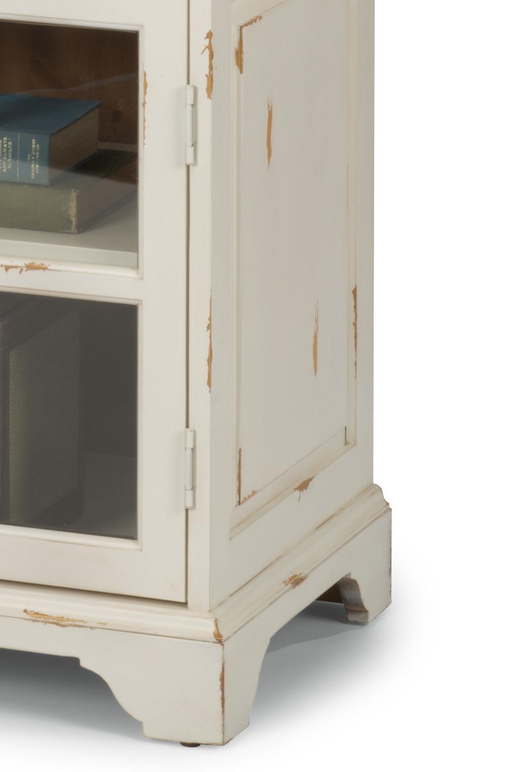 Cottage Grove W1401 By Flexsteel Furniture Superstore Nm Flexsteel Cottage Grove Dealer