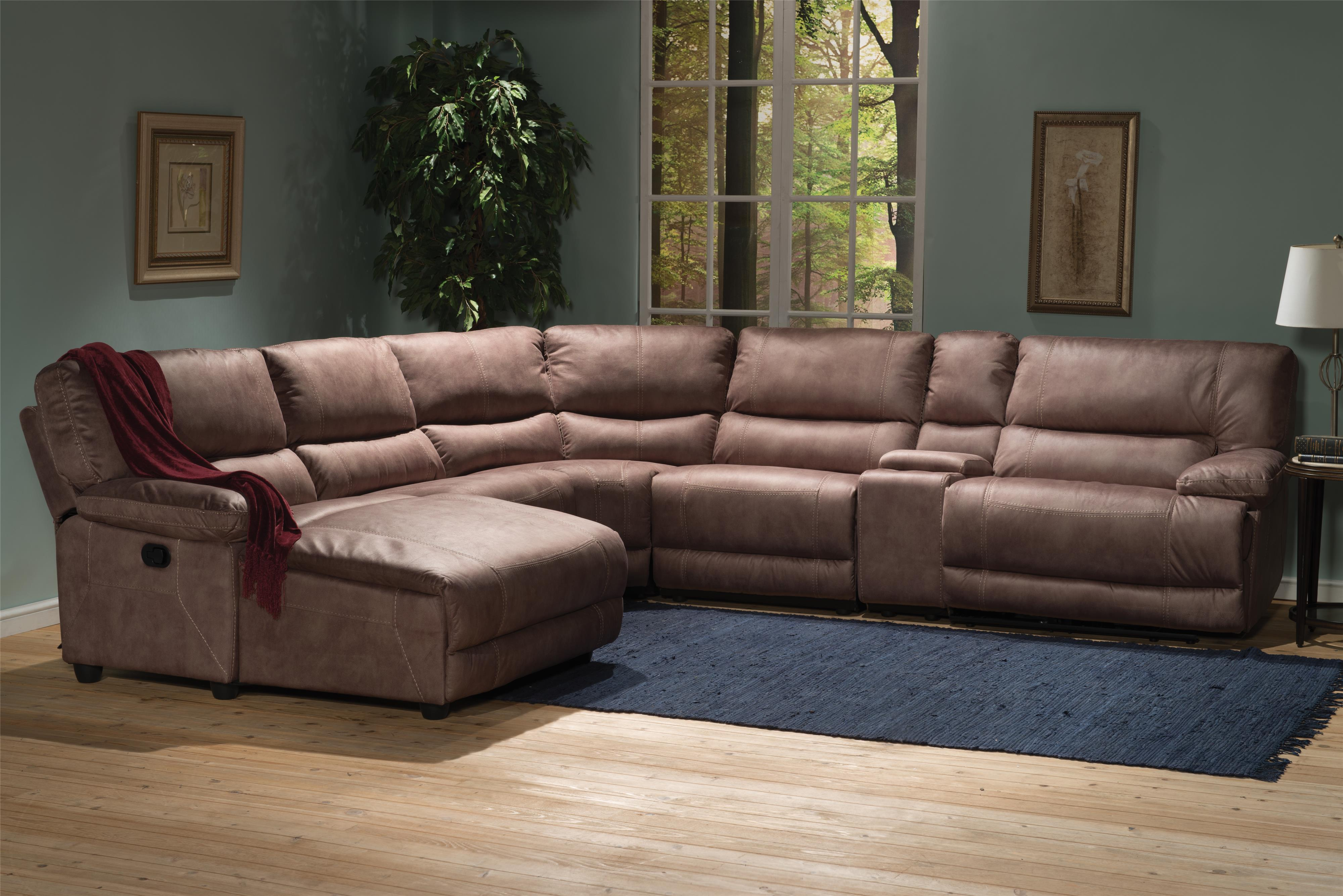 sectional as shown of choose to here fabrics across leather digby also hundreds in only pin from by sofa available flexsteel