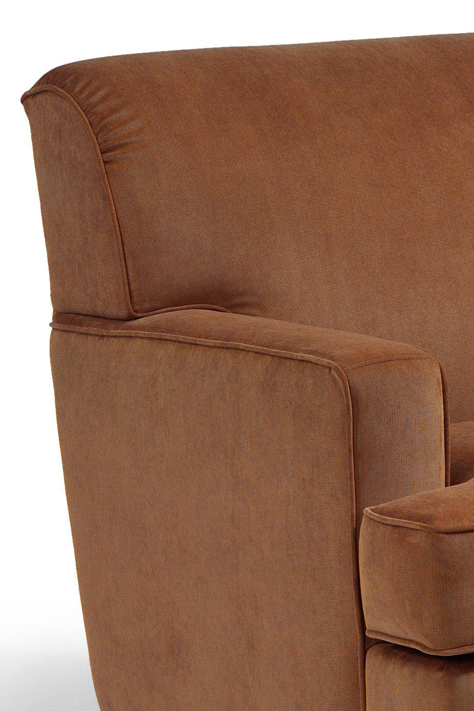 Dempsey 5641 By Flexsteel Steger S Furniture