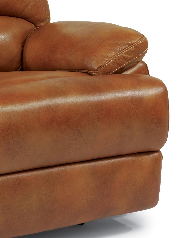 Laudes Dylan 1127 808 80 By Flexsteel Wayside Furniture Dealer