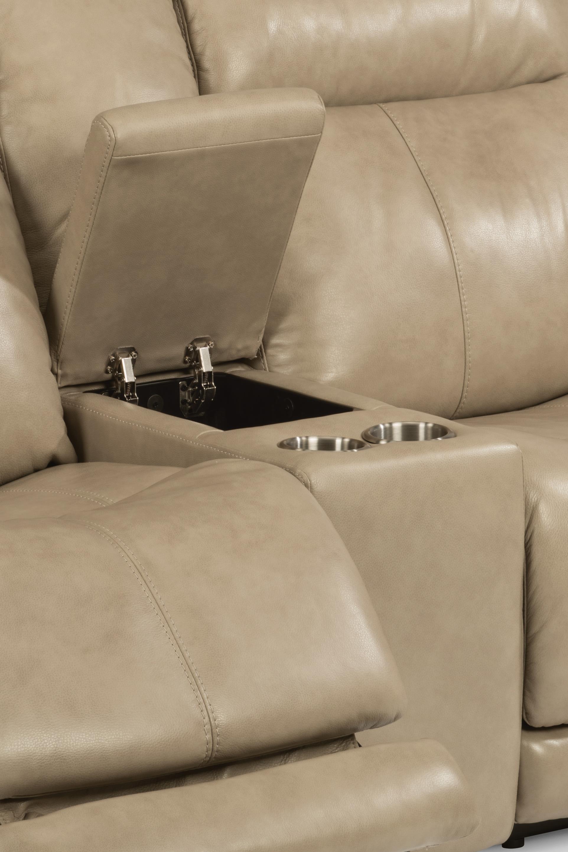 Phenomenal Latitudes Miller 1729 By Flexsteel Rooms And Rest Inzonedesignstudio Interior Chair Design Inzonedesignstudiocom