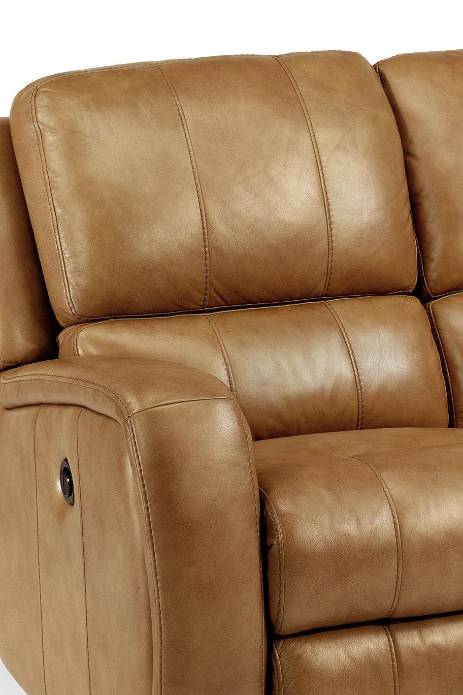 Latitudes Hammond 1157 By Flexsteel Steger S Furniture