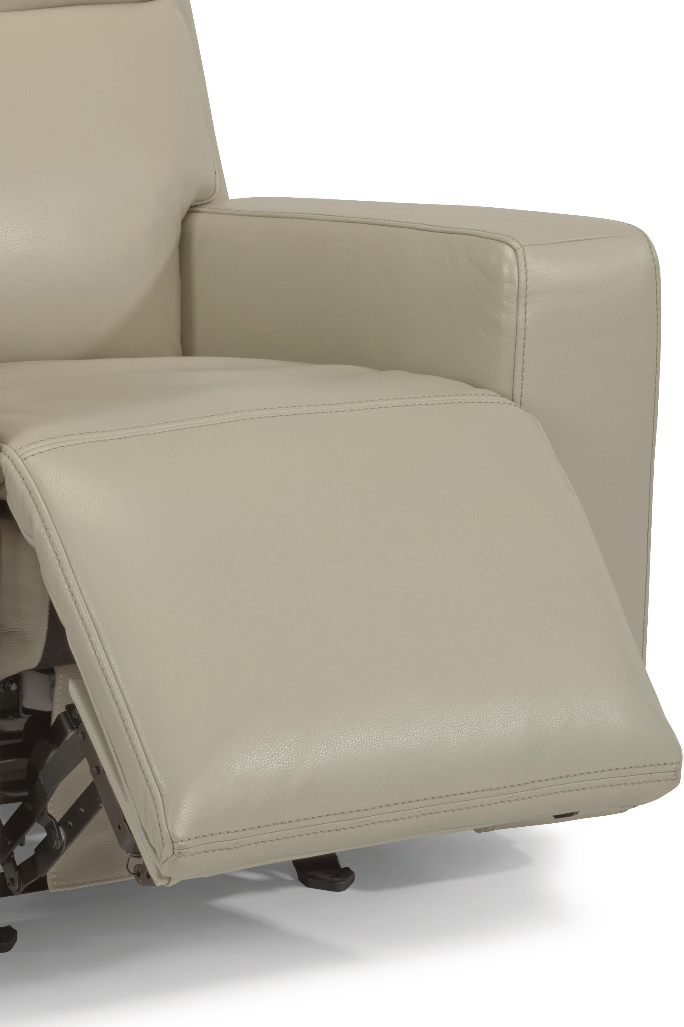 Latitudes Niko 1181 By Flexsteel Hudson S Furniture