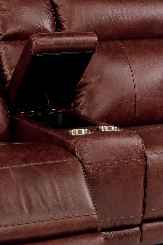 Astounding Latitudes Sienna 1675 By Flexsteel Wayside Furniture Machost Co Dining Chair Design Ideas Machostcouk