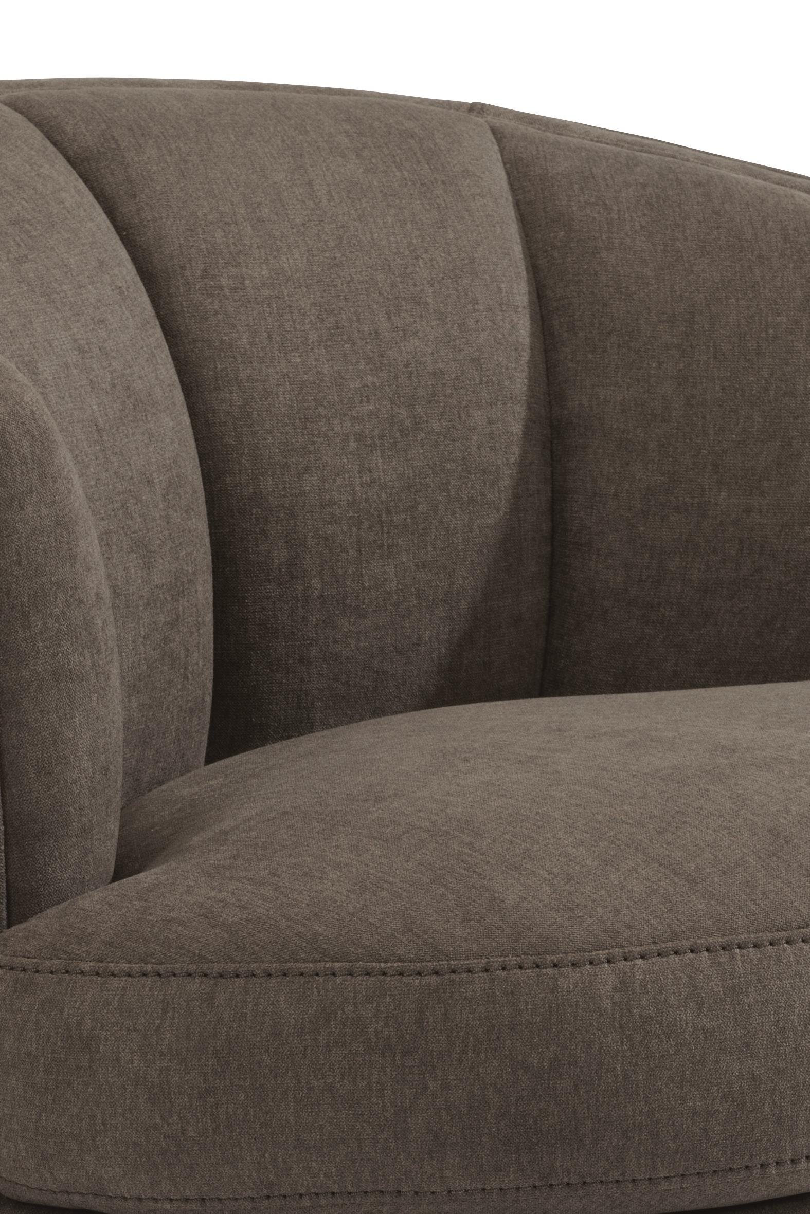 Latitudes Willa 1621 By Flexsteel Furniture Superstore Nm Flexsteel Latitudes Willa Dealer