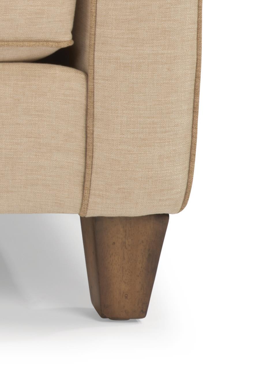Macleran 5720 By Flexsteel Hudson S Furniture