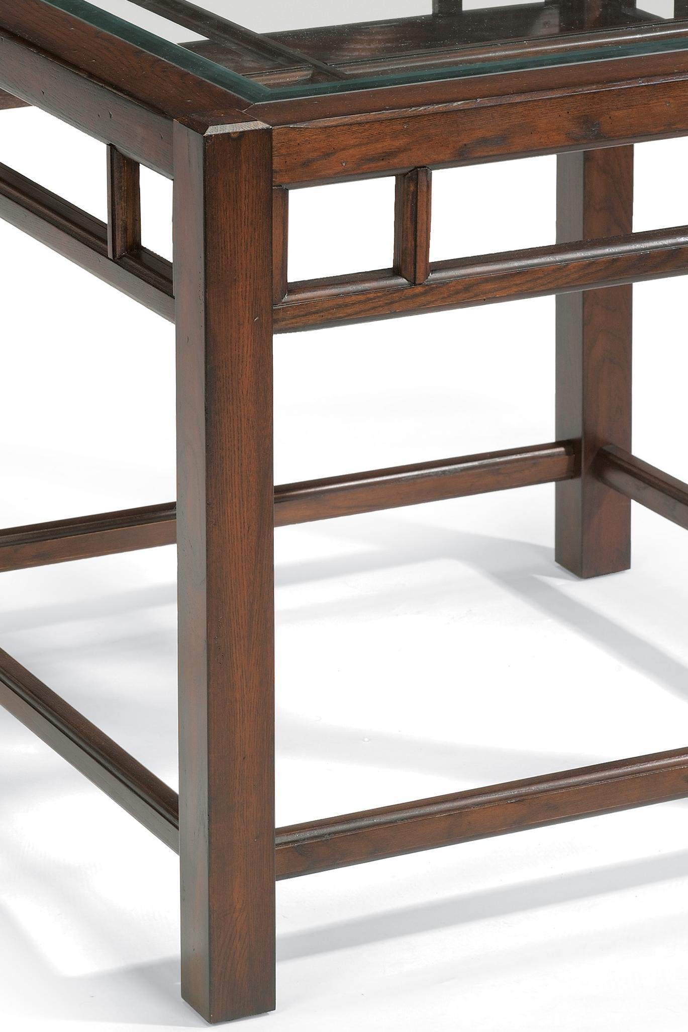 Sonoma 6625 By Flexsteel Belfort Furniture Flexsteel Sonoma Dealer