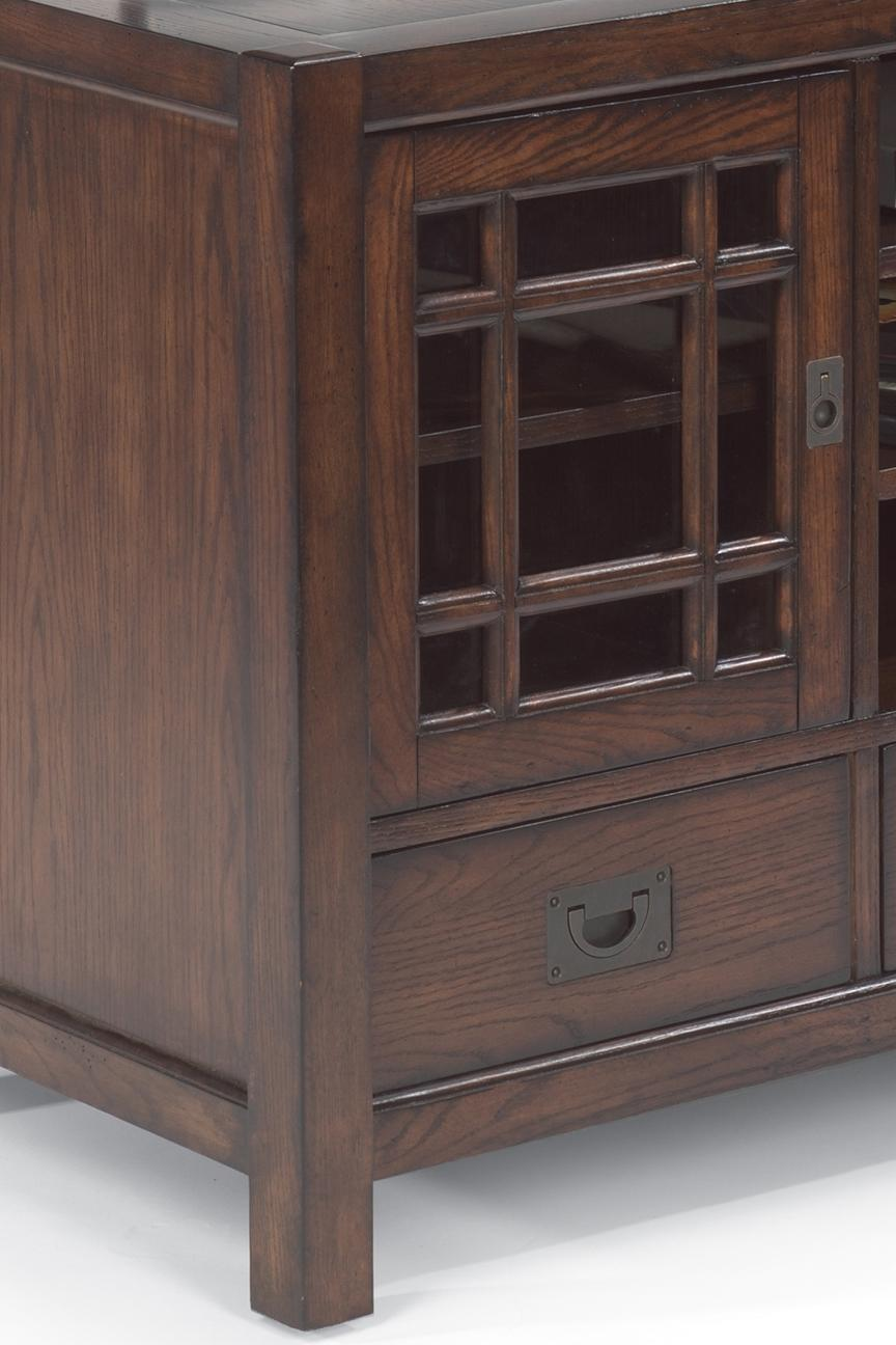 Sonoma 6625 By Flexsteel Furniture Superstore Nm Flexsteel Sonoma Dealer