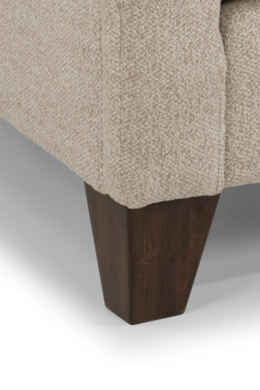 Sullivan 7103 By Flexsteel Hudson S Furniture