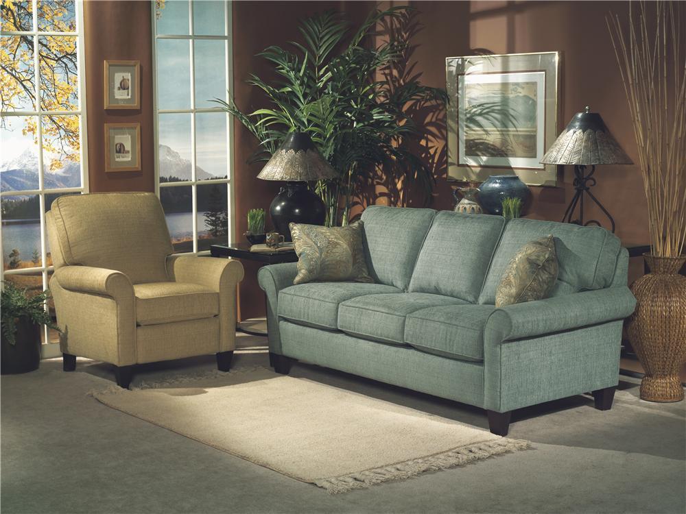 Flexsteel Sofa Fabric Choices Farmersagentartruizcom