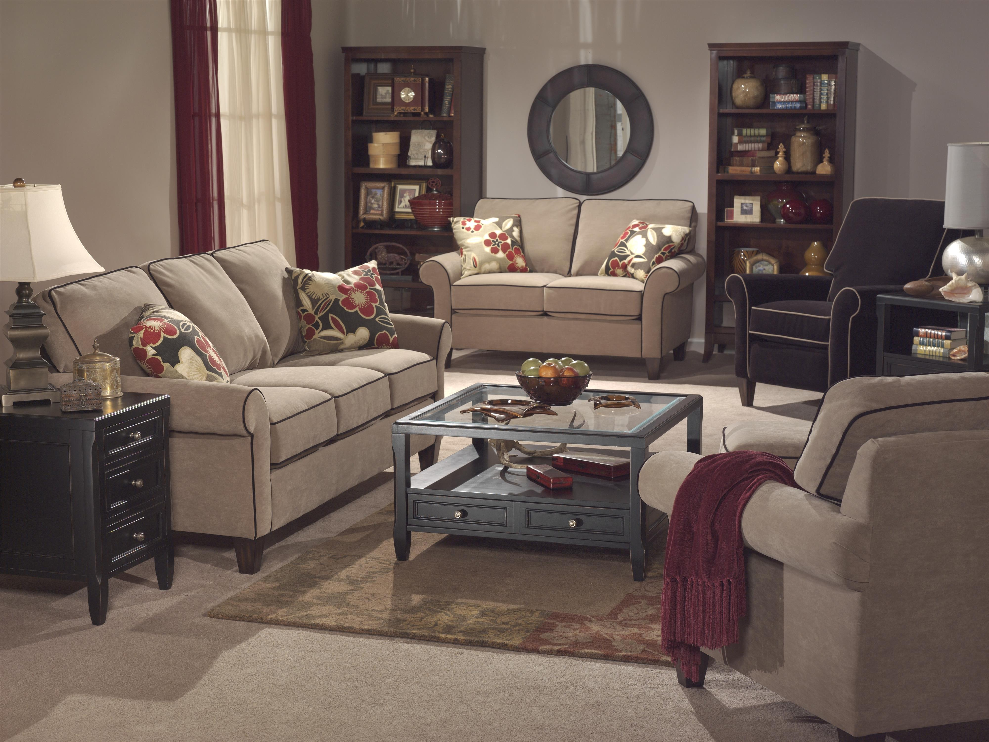 worcester piece cuddler right sofa item patina ma ri sectional couch new couches lsg and providence rotmans collections small boston with england furniture