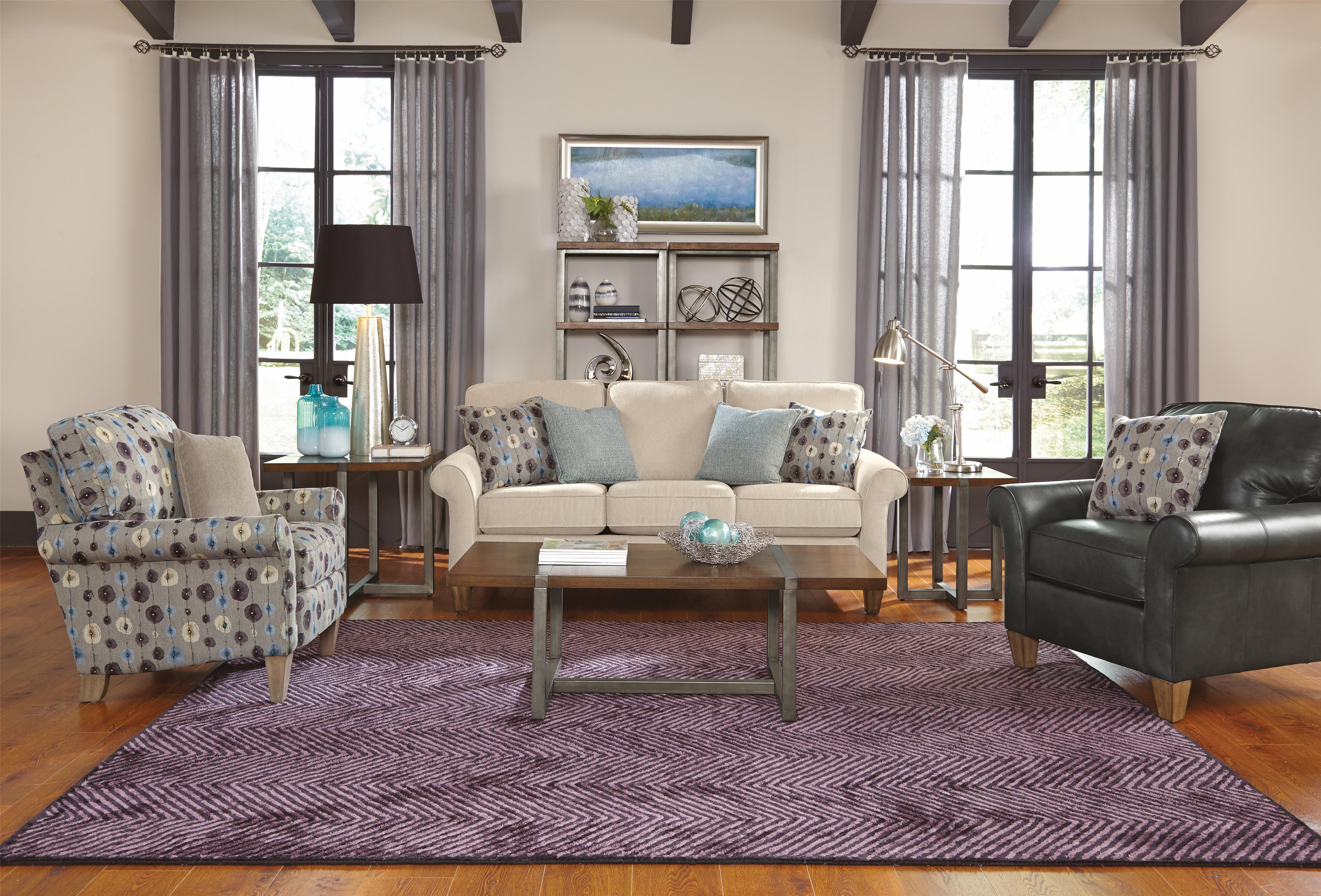 worcester sofas item and ashley by reclining providence cup down holders ma table boston addie with drop rotmans couches lms couch sofa design ri collections signature
