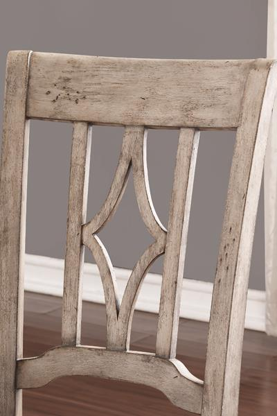 Wynwood Dining Room Furniture: Plymouth (w1147) By Flexsteel Wynwood Collection