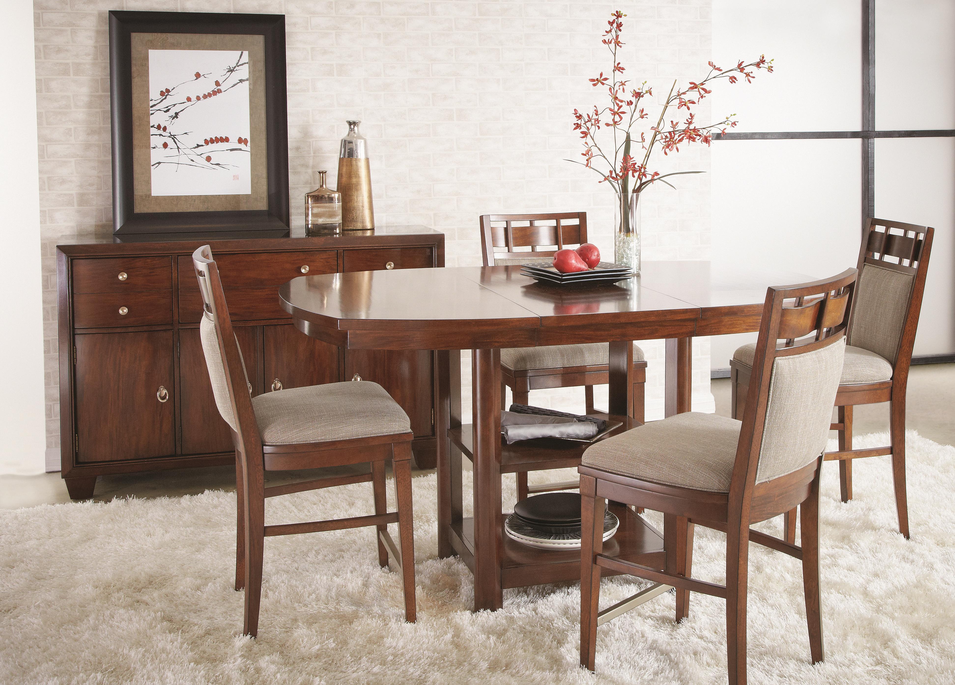 Best Of Dining Room Furniture Huntsville Al Light Of Dining Room