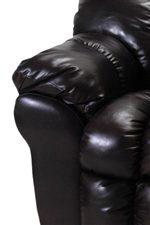 Pillow Top Arms