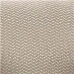 Dude Grey Textured Fabric