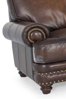 Westbury Leather 7812 By Futura Dunk Bright Furniture Dealer