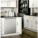 Dishwashers by GE Monogram