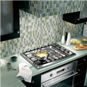Rangetops and Cooktops by GE Monogram