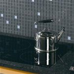 Models Featuring Induction Cooking Implement Magnetic Energy to Create Heat that is Transferred Directly to Cookware