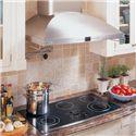 Rangetops and Cooktops by GE Monogram