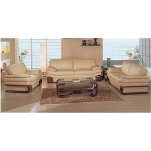 728 by Global Furniture