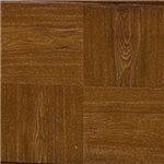 Beautiful Ash Veneer Wood Pattern