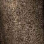 Minx/Chocolate Fabric