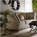 Melrose Custom Handmade Furniture by Guy Chaddock