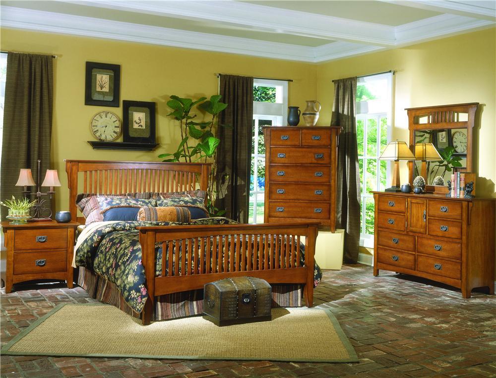 Kijiji Hamilton Bedroom Furniture Design Ideas