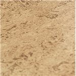 Warm Khaki Travertine