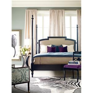 California King Bedroom Group 2