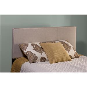 Isabella by Morris Home Furnishings