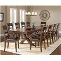 Park Avenue by Morris Home Furnishings