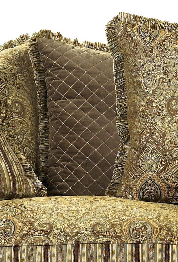 Hm Richards Sofa Reviews. Lane Sunburst Granite Full Sleeper Sofa With Irest Gelinfused Foam ...