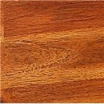 Medium Brown Acacia Veneers