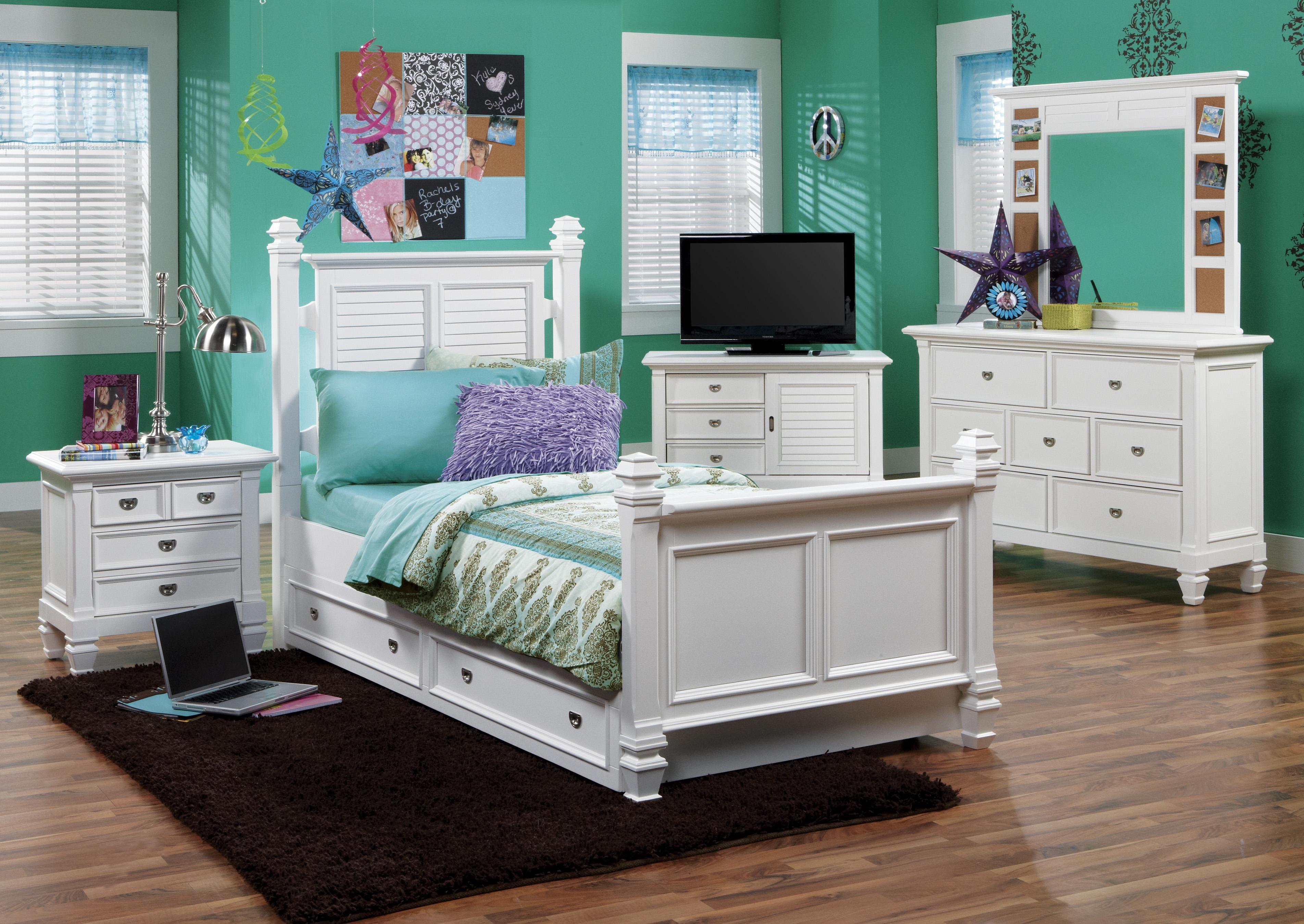 expansive distressed black furniture medium bedroom bedroom medium distressed white bedroom furniture vinyl