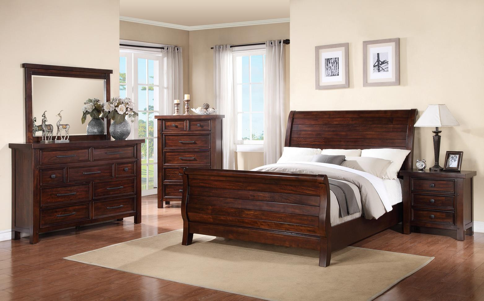 Holland House Sonoma Rustic Casual Gentleman Chest   Godby Home Furnishings    Lingerie Chests Noblesville, Carmel, Avon, Indianapolis, Indiana