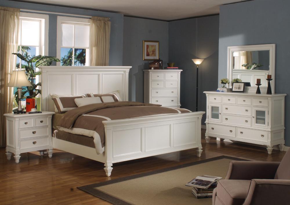 Summer Breeze (493) By Holland House   John V Schultz Furniture   Holland  House Summer Breeze Dealer