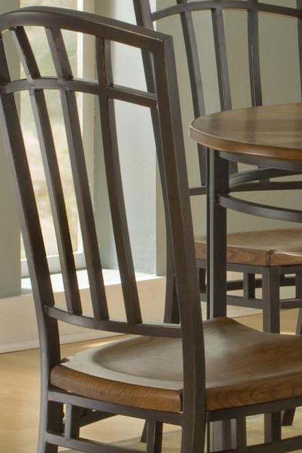 Furniture Dealer Locator   Find Your Furniture