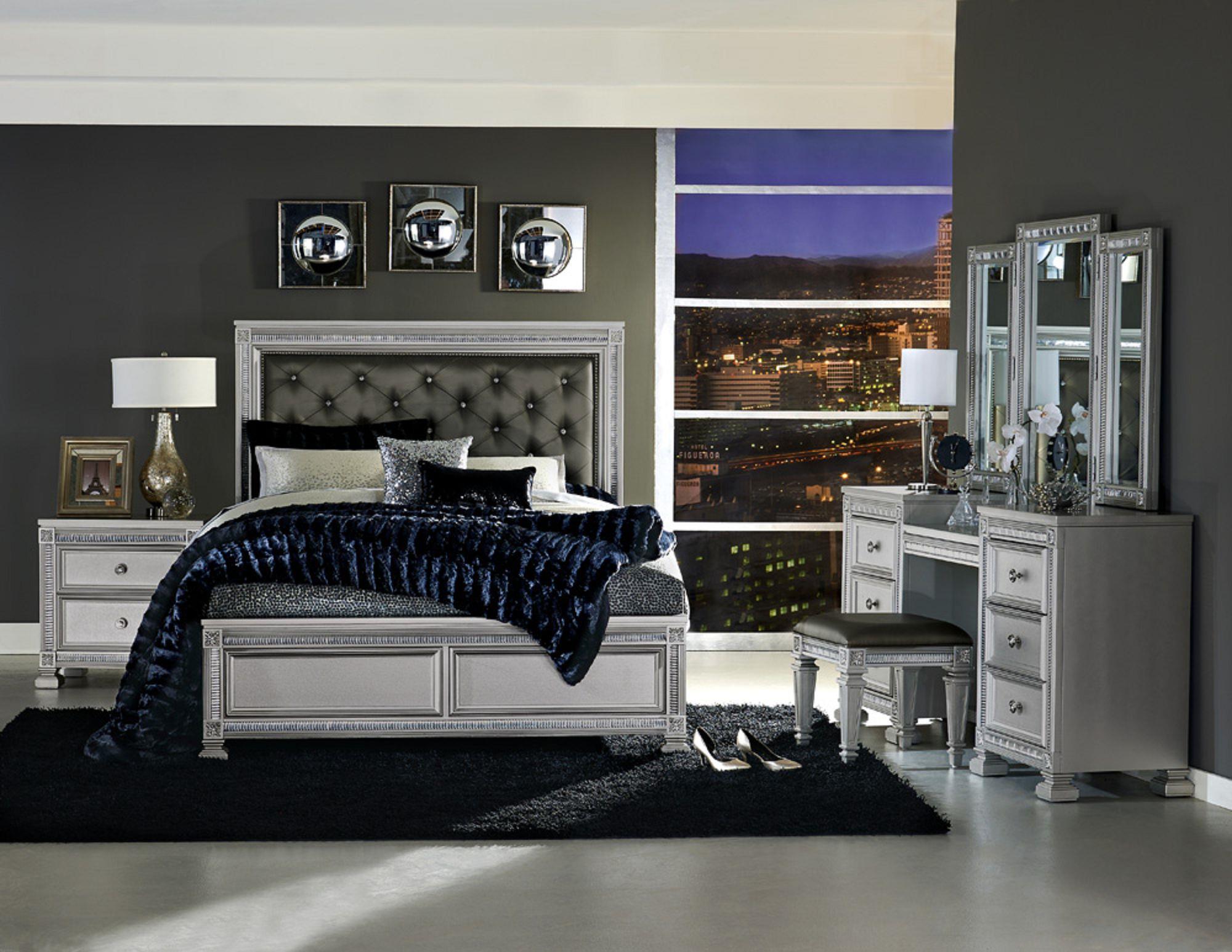 Bedroom Group 2