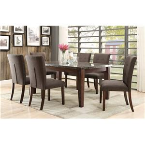 5281 by Homelegance