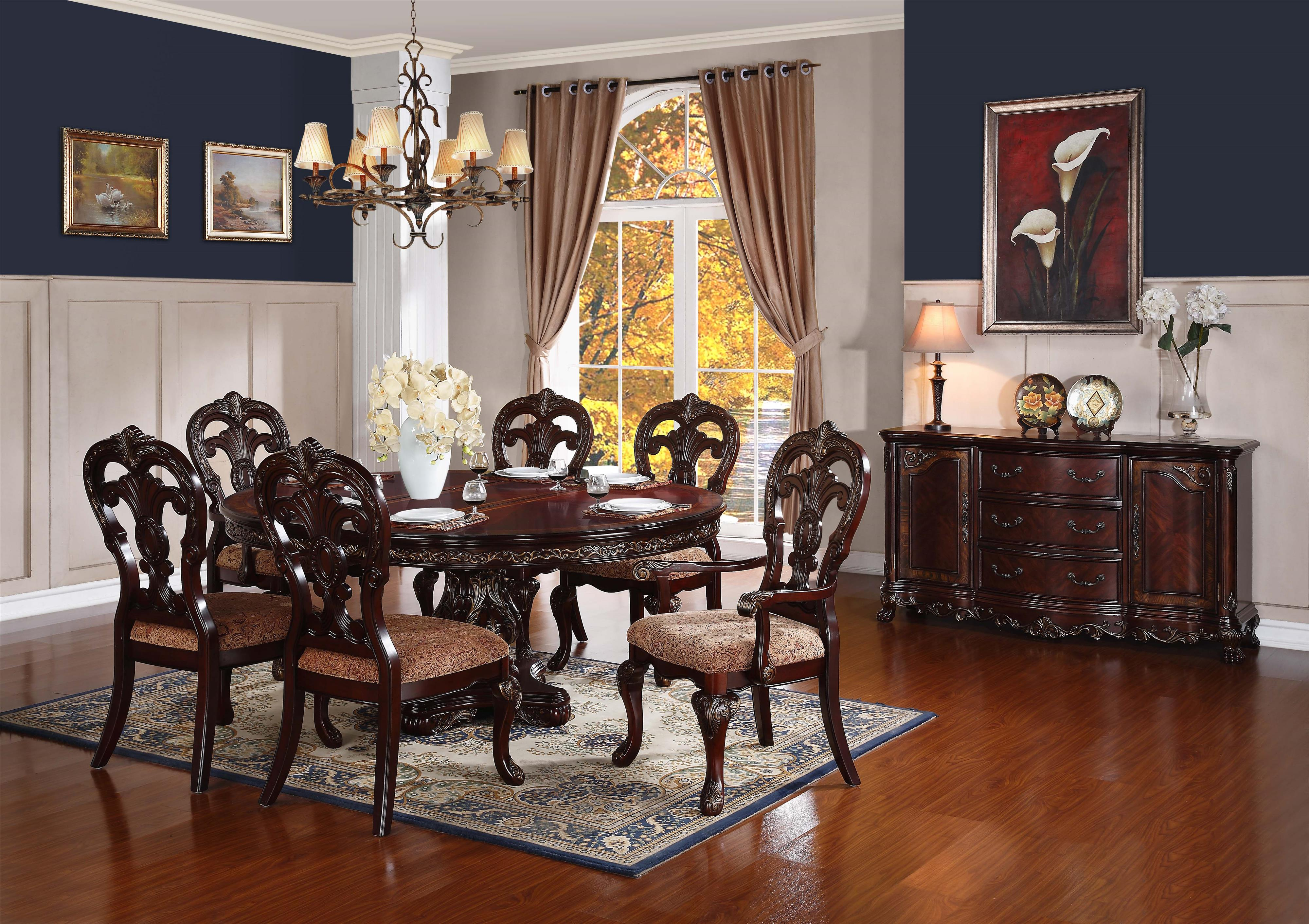 chairs room table surprising dining round sets splendid tables chair design decor set mallenton and small laundry fresh of minimalist photos in with