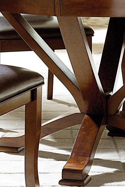 Helena 5327 By Homelegance Hudson S Furniture